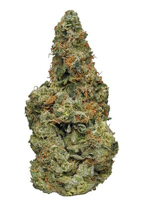 Order Online - Delivery Dispensary Tehachapi - MJ's Delivery
